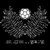 Tallinna Jalgpalliselts