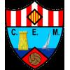 CE Mercadal