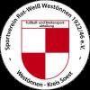 RW Westönnen