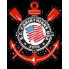 SC Corinthians USA