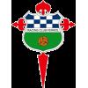 Racing Ferrol Juvenil A