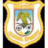 CS Mioveni U19