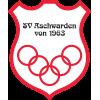 SV Aschwarden