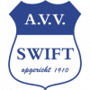 AVV Swift