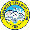 Talasgücü Belediyespor