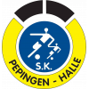 SK Pepingen-Halle