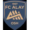FC Alay