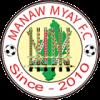 Manaw Myaw