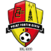 Point Fortin Civic FC