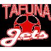 Tafuna Jets