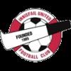 Innisfail United FC