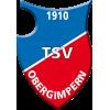 TSV Obergimpern