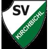 SV Kirchbichl