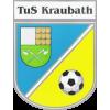 TuS Kraubath