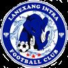 Lane Xang INTRA FC