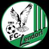 FC Lendorf