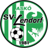 SV Lendorf