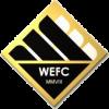 Washington Elite FC