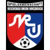 SPG Reichenau/Innsbruck