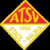 ATSV Stadl Paura II