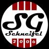 SG Schneifel/Stadtkyll