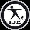 SJC Noordwijk