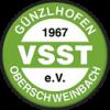 VSST Günzlhofen-Oberschweinbach