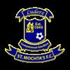 St. Mochta's FC