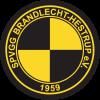 SpVgg Brandlecht-Hestrup