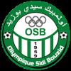 EO Sidi Bouzid