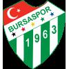 Bursaspor U19
