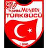 SV Türkgücü Münden