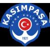 Kasimpasa Jugend