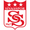 Demir Grup Sivasspor Altyapı