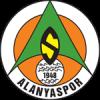 Alanyaspor Jeugd