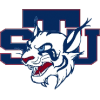 STU Bobcats St. Thomas University