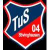 TuS Bövinghausen