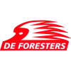 SV De Foresters