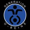 FC GOB Wien