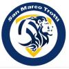 San Marco Trotti Calcio