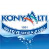 Konyaaltı Belediye Spor