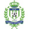 KVV Vlaamse Ardennen