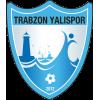 Trabzon Faroz Yalispor
