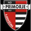 NK Primorje Ajdovscina
