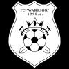 FC Warrior Valga U19