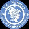 FC Minerva Lintgen II
