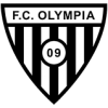 FC Olympia Fauerbach