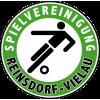 SpVgg Reinsdorf-Vielau