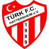 Türk FC Hattersheim