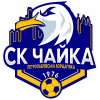 SK Chaika